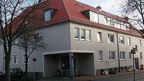 TC Dach & Fassade / Koch & Cornelius GmbH